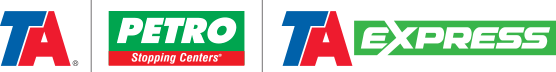 taoperating logo